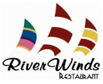 West Deptford Restaurant | The Riverwinds Restaurant